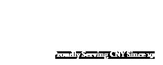 Stack Veterinary Hospital Logo